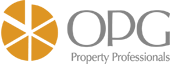 OPG Orange Property Group
