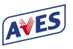 Aves - referencje Niceday - referencje - Agencja reklamowa Niceday