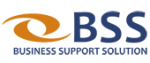 BSS  Business Support Solution - referencje - Agencja reklamowa Niceday