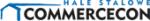 Commercecon - referencje - Agencja reklamowa Niceday