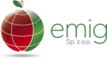 EMIG  Sp. zo.o. - referencje - Agencja reklamowa Niceday