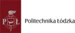 Politechnika Łódzka - referencje - Agencja reklamowa Niceday