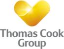 Thomas Cook Hilton