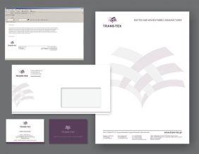 Nowa identyfikacja wizualna - Agencja reklamowa Niceday