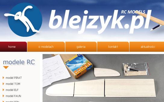 www.blezyk.pl