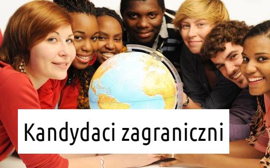 Agencja kreatywna Niceday,Strona internetowa rekrutacja dla Politechniki łódzkiej, Responsive Web Design