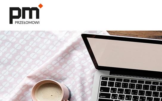 Serwis WWW Przelomowi